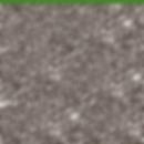 Granalha de aço inox - Abrasivo para jateamento