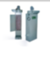 Dust collector - small.png