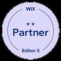 tino-parceiro-wix