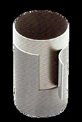maquina para revestimento de tubos