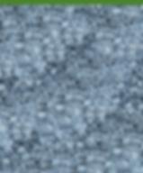 Microesfera de vidro - Abrasivo para jateamento