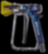 cmv-pistola-pintura-airless