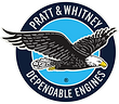 pratt and whitney  - cliente de jateamento cmv