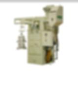 cmv_spinner_hanger_shot_blast_machine.pn