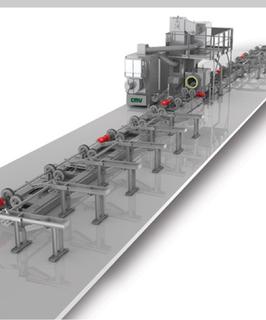 cmv-equipamento-jateamento-de-tubos