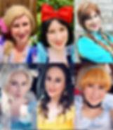 princess%20website_edited.jpg