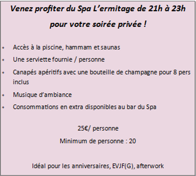 SOIREE SPA.PNG