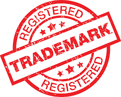 Why Authors Trademark