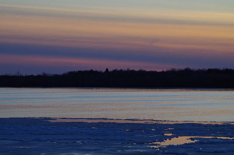 Rivière des Outaouais.JPG
