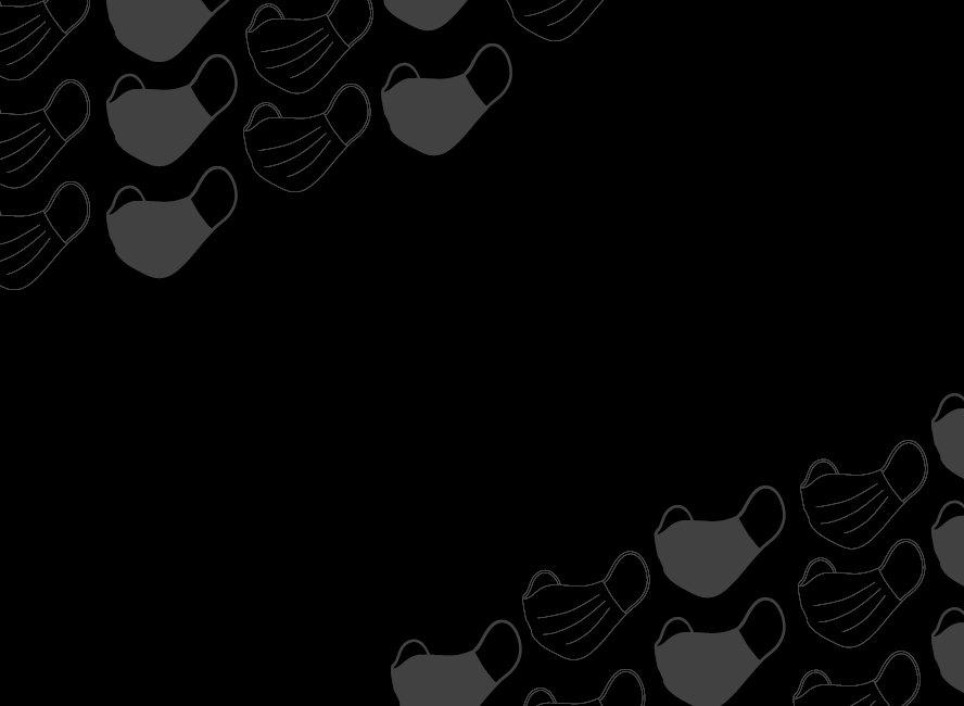 ABLR_Facemasks_web banners_Blank.jpg