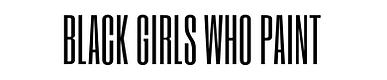 bgwpimg_logo.png