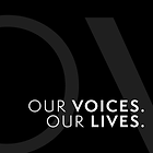 our voices our lives.png
