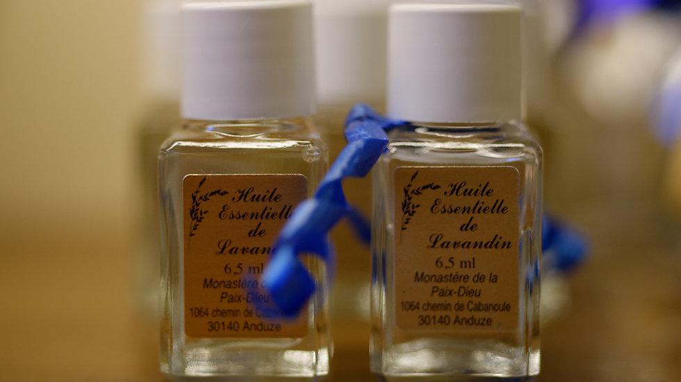 Olio essenziale di Lavanda (6,5ml)