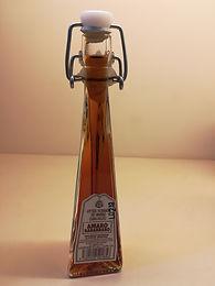 Amaro Rabarbaro (40ml)