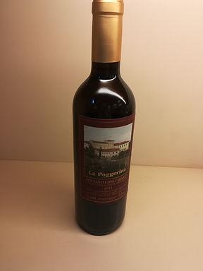 Vin Santo (500ml)