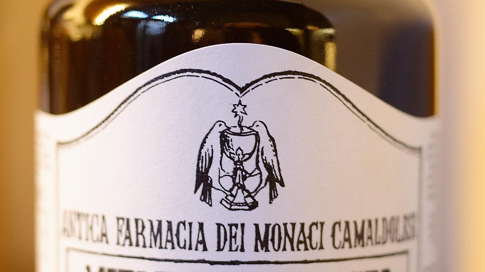 Miele Camaldoli (500g)