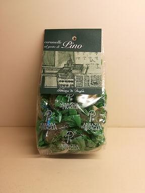 Caramelle al Pino (150g)
