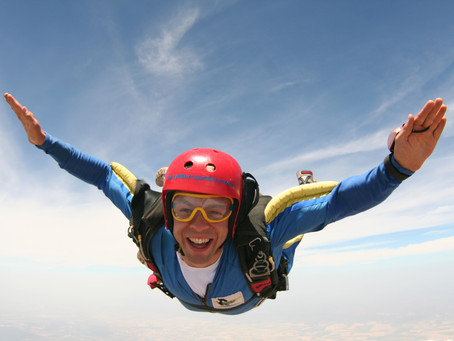 Be prepared before you leap! Top tips to help get your Home Loan approved!