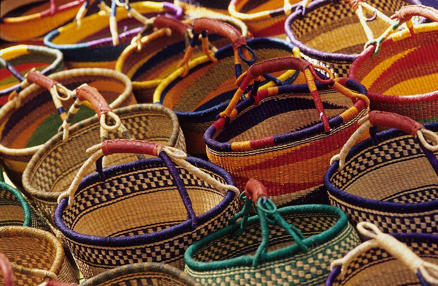 african-baskets-harold-e-mccray