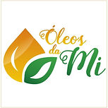 Óleos_da_Mi_logo.jpg