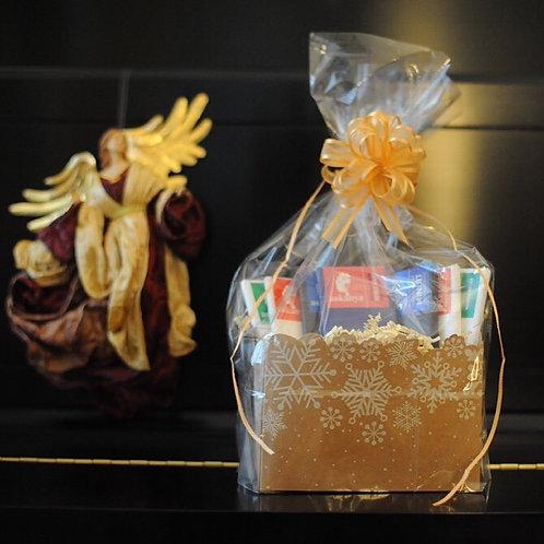 Askanya Chocolate Collection
