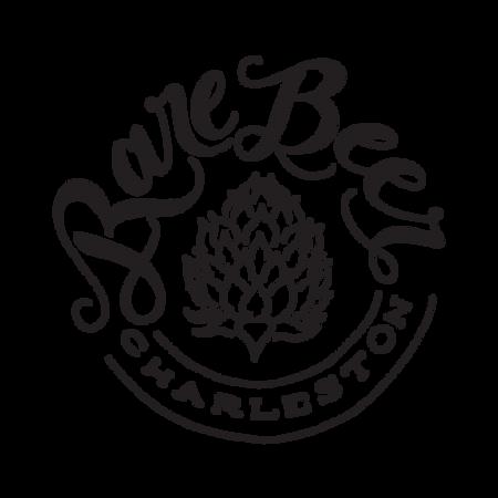 Rare Beer Charleston