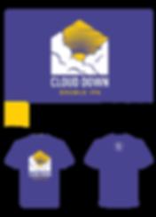 Cloud-Down-Shirt.png