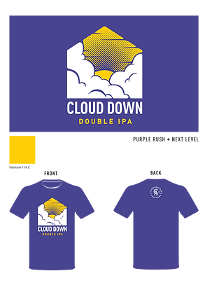 Cloud-Down-Shirt.png