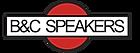 logo_b-c_speakers.png