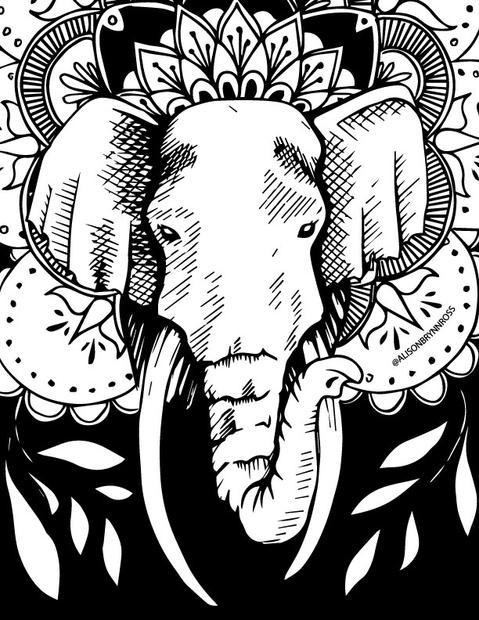 elephantmandala.jpg