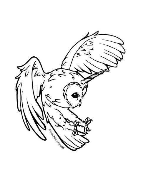 Owlicorn.jpg