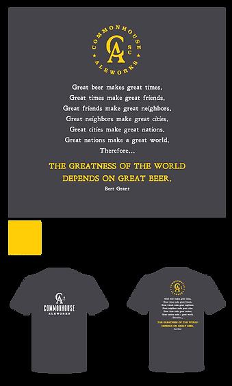 GreatBeerShirtFINAL.png