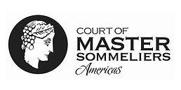 Court-of-Master-Somms.jpg