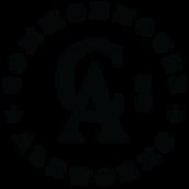 CA-Badge.png