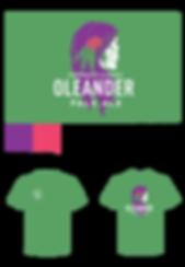 Oleander-Shirt.png