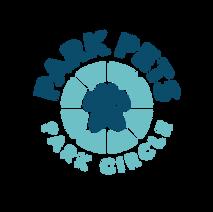 Park Pets Logo
