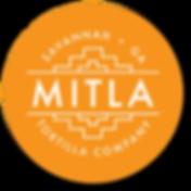 MitlaBusCardsFinal-012.png