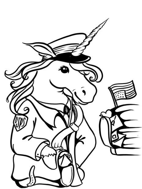 USPS Unicorn.jpg