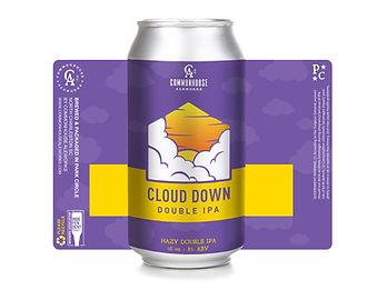 CloudDown.jpg