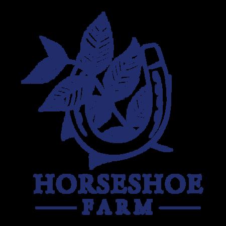 Horseshoe Farm