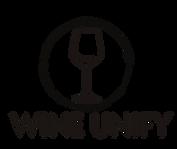 Wine-Unify-Transparent-Logo.png