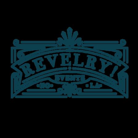 Revelry Events NOLA