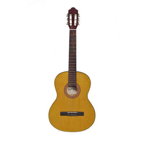 CHITARRA CLASSICA ENTRY LEVEL DARESTORE