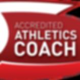 AAC Logo - May17_edited.png