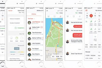 app-screens-home-promo_edited.jpg