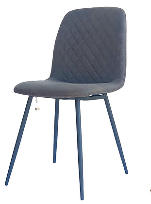 כסא גב מעויינים