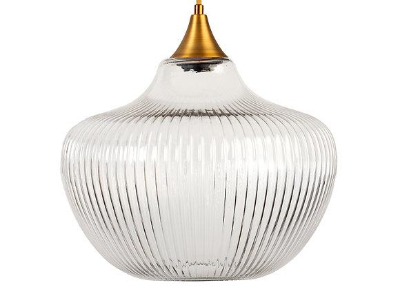 מנורות תלייה שקופות מעוצבות לרכישה אונליין מנורות תלייה עם חובק זהב