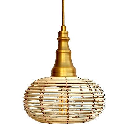 מנורת במבוק 508