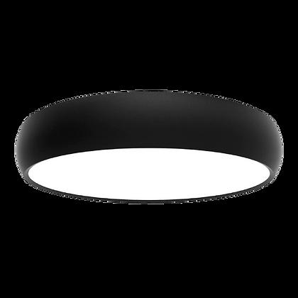 מנורות סטייג מנורות צמוד תקרה עבות לרכישה אונליין