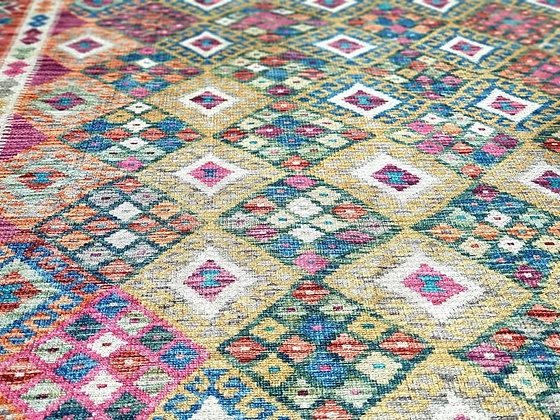 שטיח רוזמרין שטיח צבעוני שטיח וינטג' שטיחים לסלון שטיחים לחדר שינה שטיח אונליין